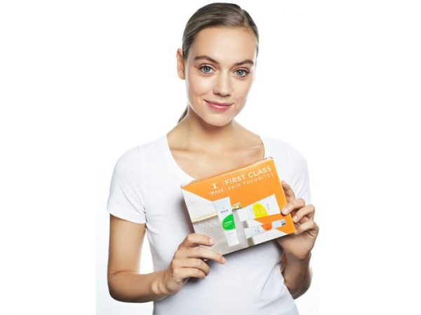 favorieten-images-skincare-producten.jpg